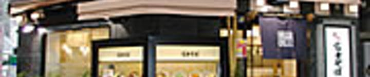 富士そばのカロリーを分析!糖質や脂質も紹介します!