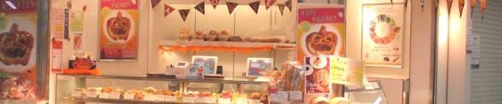 神戸屋の気になるカロリーを分析!人気パンのカロリーや糖質を一挙公開!