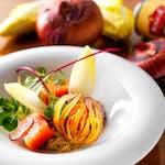 渋谷のおすすめオーガニックランチ5選を紹介!自然食が食べれるレストラン!
