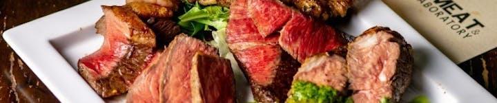 糖質制限中でもおいしく食べられる!渋谷のおすすめレストラン9選を紹介!