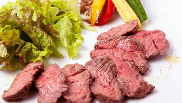 【新宿】糖質制限の味方!新宿で糖質制限中でも美味しく食べられるお店8選!