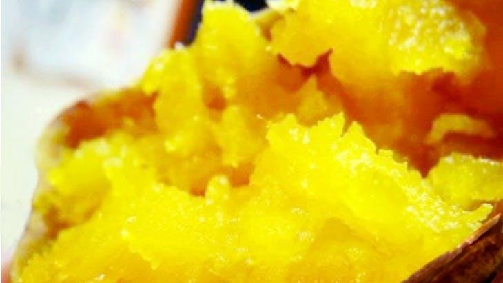 焼き芋のカロリーや糖質!1本あたりの栄養価やダイエットに効果的なワケを紹介!