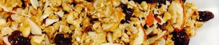 オートミールのカロリーや驚くべき食物繊維の含有量を紹介!ダイエット効果は沢山