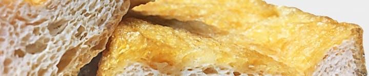【管理栄養士監修】油揚げは高カロリーで低糖質!オススメのダイエットレシピも紹介