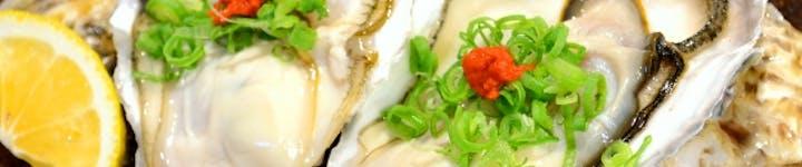 栄養豊富なかきのカロリーは?脂質が少ないヘルシー食材でダイエットにもオススメ
