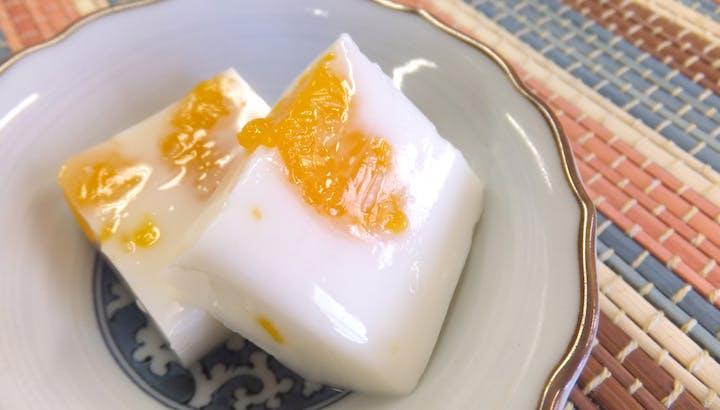 寒天は低カロリーで食物繊維が豊富!糖質ゼロでダイエットにおすすめだけど食べ過ぎ注意