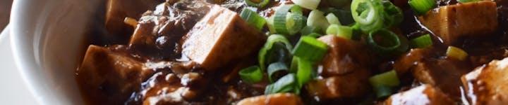 麻婆豆腐のカロリーと糖質を攻略!ダイエット中は工夫して食べよう