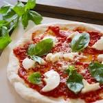 ピザは高カロリーで高糖質!ダイエットも糖質制限もNGな食べ物!