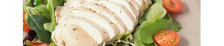 【保存版】サラダチキンで痩せる!カロリーを悪者にしない正しいダイエットを紹介