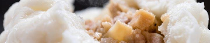 551やコンビニ肉まんのカロリー・糖質!太らない食べ方を管理栄養士が解説