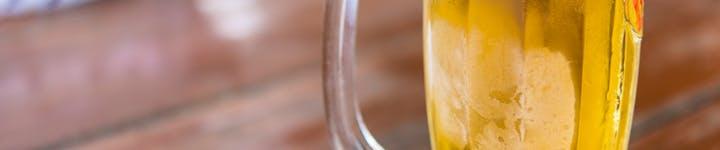 ビールのカロリー・糖質を徹底解説!発泡酒や糖質オフでも飲み過ぎは注意