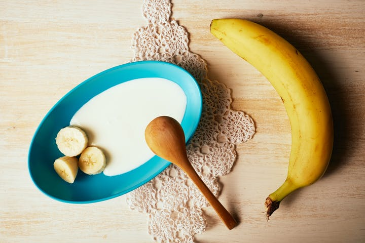 本 バナナ 質 一 糖