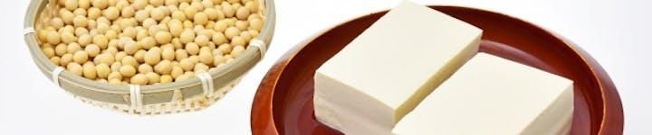 木綿豆腐のカロリーやタンパク質は?糖質オフのレシピをダイエットに活用しよう