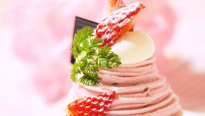 ケーキのカロリー・糖質を徹底解説!ダイエット中に食べるポイントを伝授