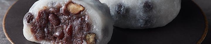 大福のカロリーや糖質を一挙公開!糖質制限にはNGな和菓子