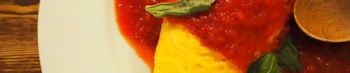 【管理栄養士おすすめ】ダイエット向けのオムレツレシピ5選!具材別のカロリーもチェック