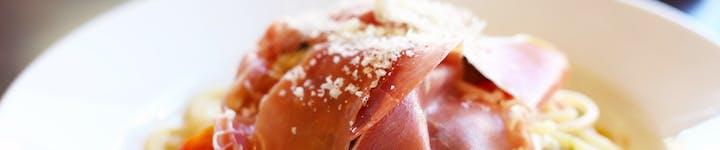 パスタのカロリー・糖質を徹底調査!ダイエット中食べるなら工夫が必要