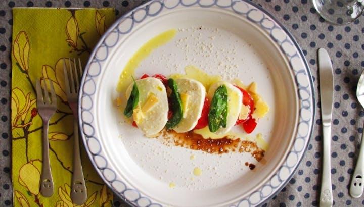 モッツァレラチーズのカロリーは?ダイエットにおすすめのレシピあり