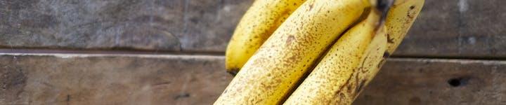 バナナダイエットを絶対に成功させる方法を管理栄養士が根拠を含めて解説