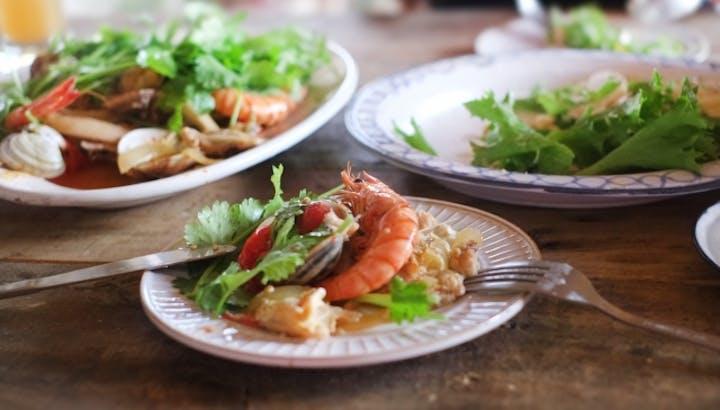 【保存版】ダイエットに良い食べ物とおすすめの食べ方を現役管理栄養士が解説