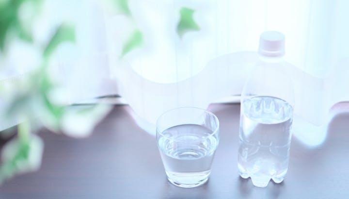 【管理栄養士厳選】「痩せる」をサポートする飲み物8選!甘い飲み物は要注意