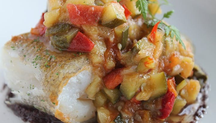 タラのカロリーは?高タンパク質でダイエットに使える食材