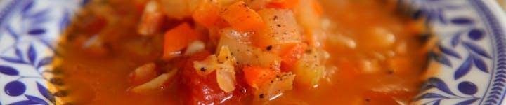脂肪燃焼スープはリバウンドに注意!成功させる要点を管理栄養士が解説