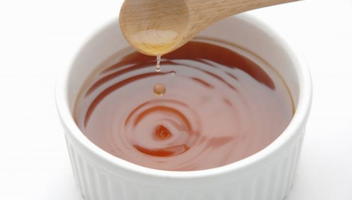 黒酢の効果を知って健康な身体を目指そう!選ぶときのポイントも解説