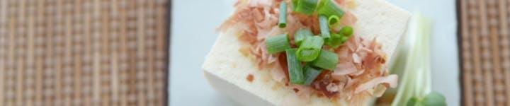 豆腐ダイエットで痩せる!気をつけたいポイントとおすすめレシピを紹介
