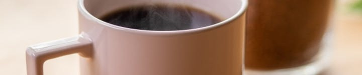 コーヒーダイエットで痩せる?効果とおすすめの飲み方を栄養士が解説