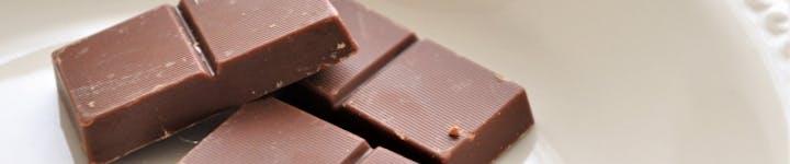 チョコレートがダイエットに効果あり?おすすめの食べ方も紹介