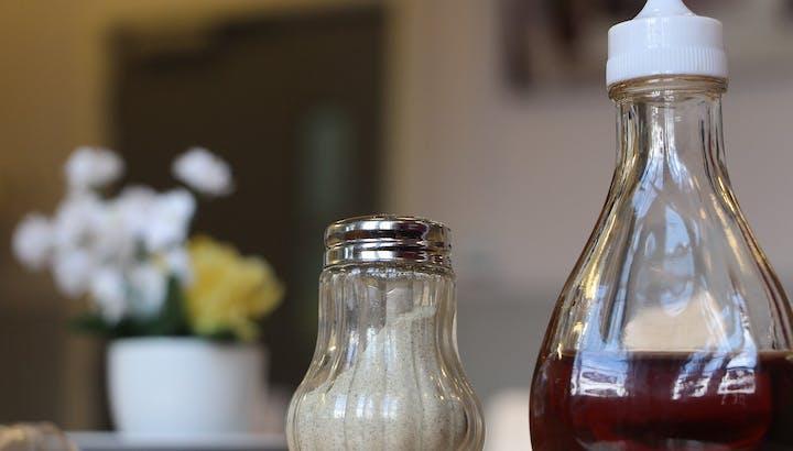 黒酢でダイエットをサポート!驚きの効果とおすすめレシピを紹介