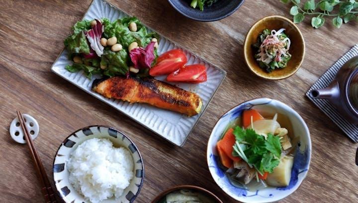セブンイレブンでダイエット!おすすめの商品と選び方のコツを栄養のプロが解説