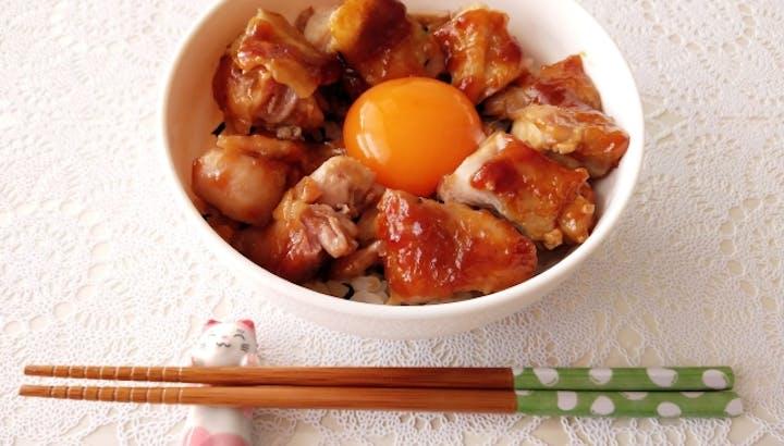 鶏モモのカロリーを徹底調査!脂質オフレシピでダイエット中も美味しく食べよう