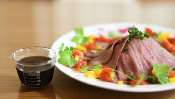 ダイエットにおすすめのサラダレシピ10選!絶対痩せる方法も解説