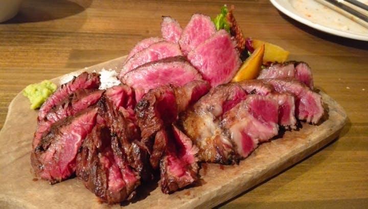 ダイエット中はお肉を食べよう!おすすめの理由とレシピを紹介