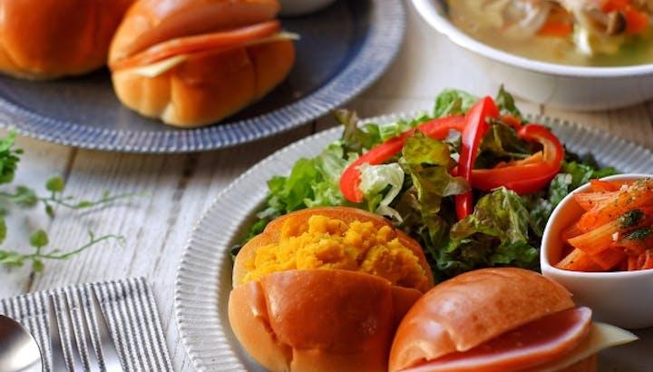ダイエット中は野菜を食べよう!必要な理由とおすすめを紹介