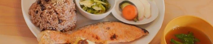 タンパク質はダイエット必須!おすすめ食材やレシピできれいに痩せる