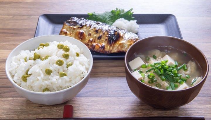 ダイエット中にお米を食べて確実に痩せる方法を管理栄養士が解説